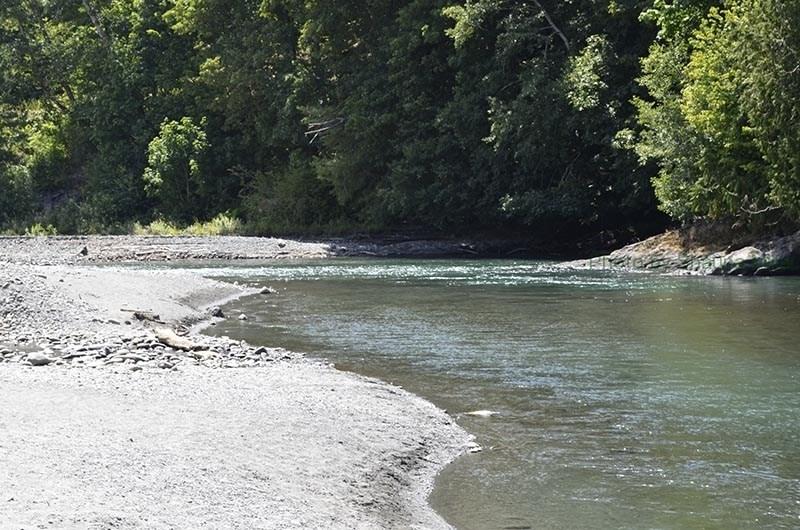 WA State Ecology wants input on Clallam Shoreline Program